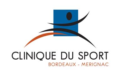 Bordeaux Clinique du sport - Oléron Centre de proximité