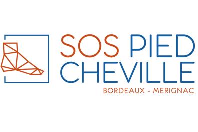 Bordeaux centre de soins Chirurgie Pied Cheville